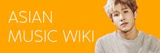 Asiamusic wiki button