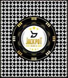 Block-b-jackpot-special-edition
