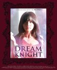 Dream Knight2015-2