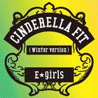 E-Girls - Cinderella Fit (Winter version)