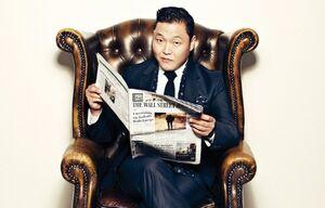 Gentleman-de-PSY-con-confianza-llega-a-la-cima-de-9-listas-de-música-en-Internet