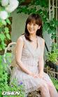 Han Ji Min17