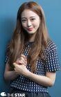 Han Ye Seul26