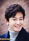 Im Joo Hwan8