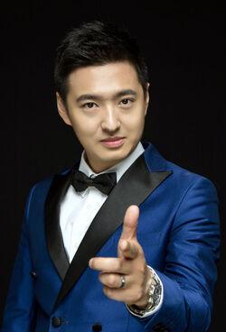 Jiang Yang01