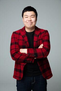 Jo Hyun Shik2