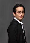 Jo Suk Hyun003