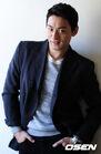 Joo Jin Mo7