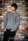 Joo Won18
