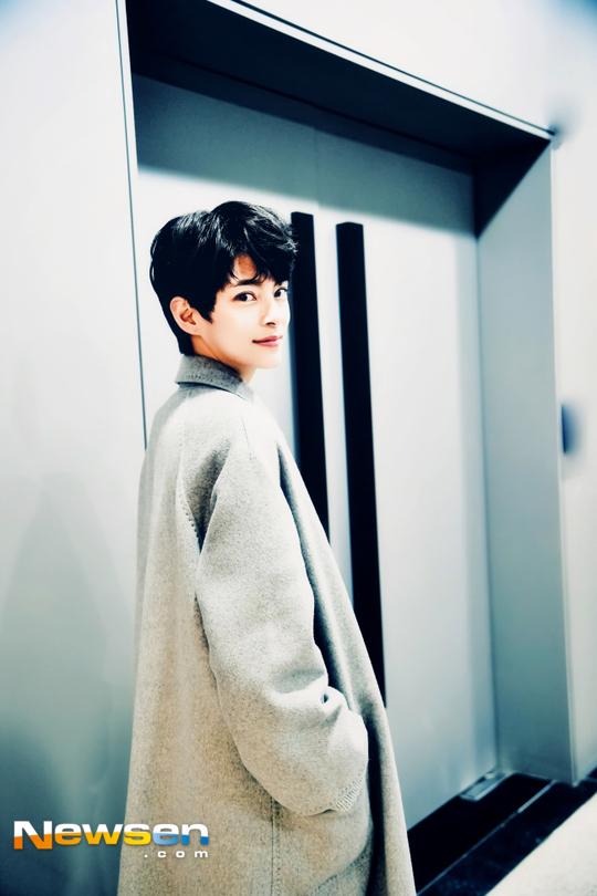 Jung Hye In | Wiki Drama | FANDOM powered by Wikia