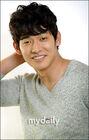 Jung Suk Won28