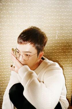 Kim Ji Soo (1990)14