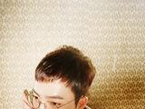 Kim Ji Soo (1990)