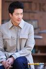 Kwon Sang Woo 10