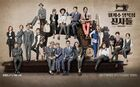 Laurel Tree Tailors-KBS2-2016-00