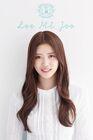 Lee Mi Joo2