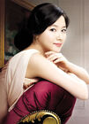 Lee Young Ae5