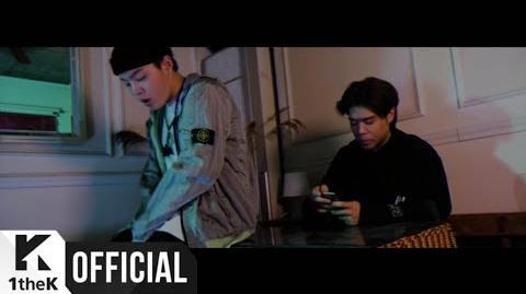 MV NO EL Parrot(앵무새) (Feat