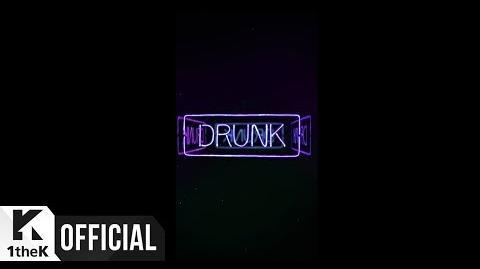 MV PERC%NT Drunk