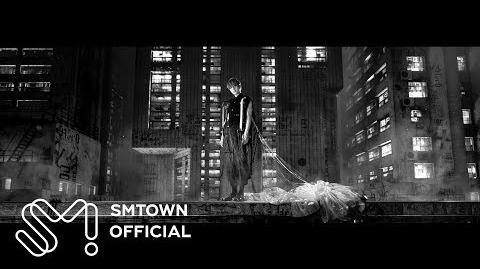 NCT 127 엔시티 127 'Regular (English Ver