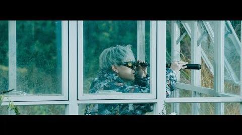 PENOMECO 페노메코 'No.5 (Feat
