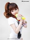Park Bom3