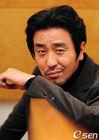 Ryu Seung Ryong3