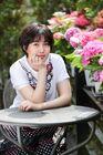 Shim Eun Kyung39