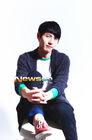 Song Jae Hee8