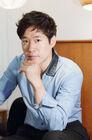 Yoo Joon Sang42
