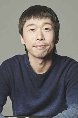 Yoon Byung Hee-1
