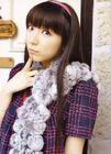 Yuihorie
