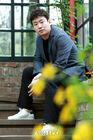 Ahn Jae Hong12