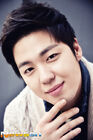 Ahn Jae Min7