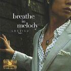 Breathe In Melody-Lee Ji Soo (1989)