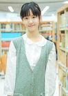 Chen Du Ling07