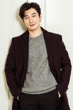 Cho Seung Woo13