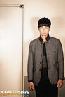 Choi Woong6