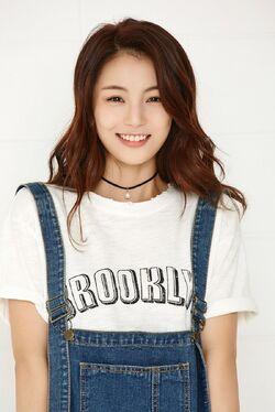 Choi Yoo Ra04