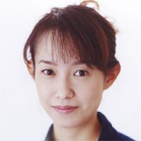 Haruki Misayo