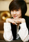 Im Soo Jung3