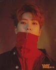 Jae Hyun05