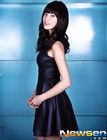 Jung Ga Eun11
