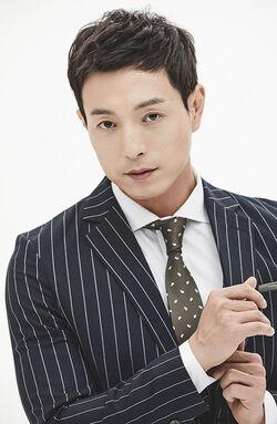 Jung Sung Il7