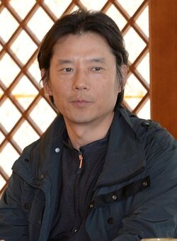 Kim Chul Kyu1