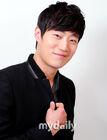 Lee Hee Joon30