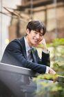 Lee Je Hoon35