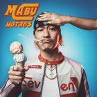 MABU - HOT365-CD