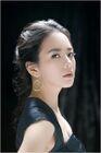 Min Ji Oh
