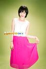 Park Hyo Joo16